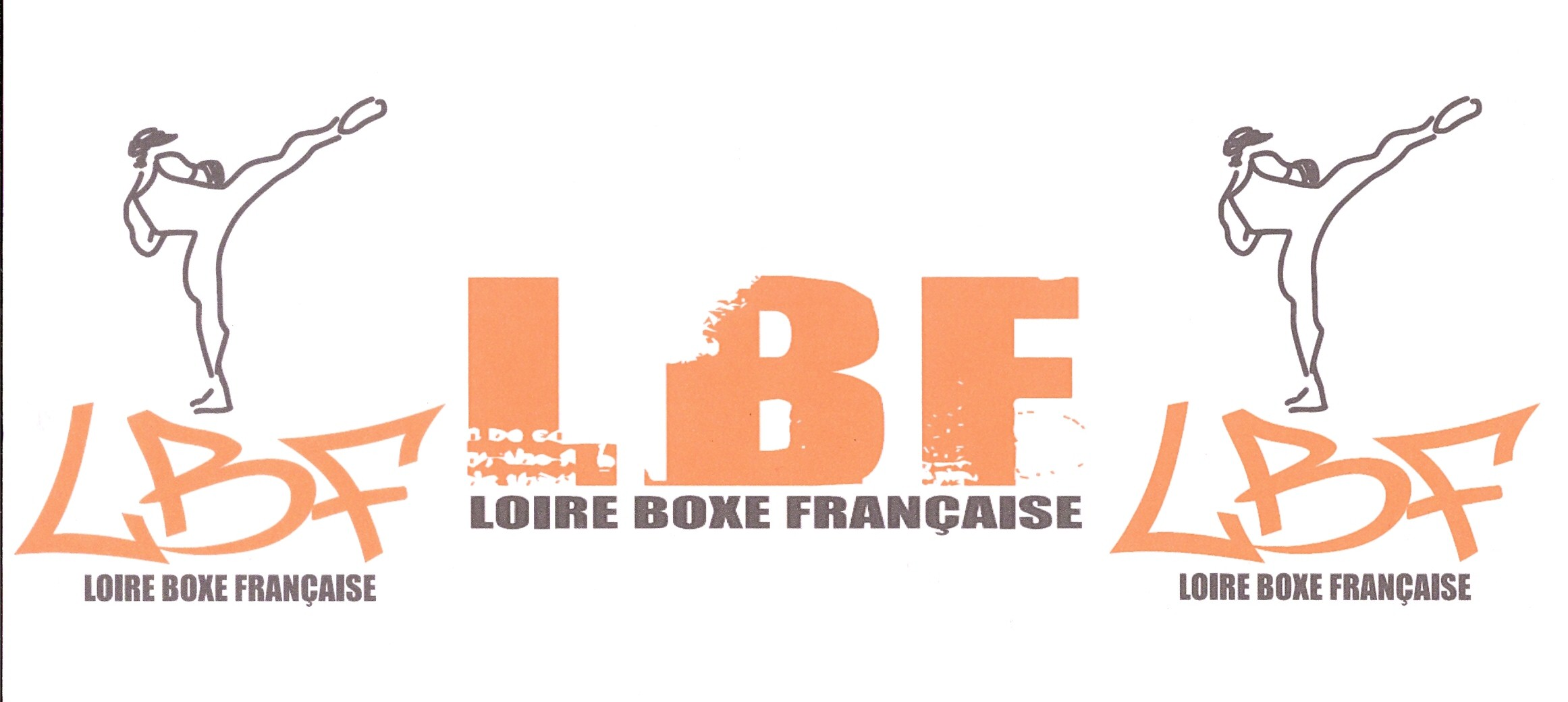Banniere acceuil LBF